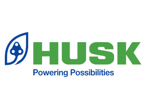 huskpower investments